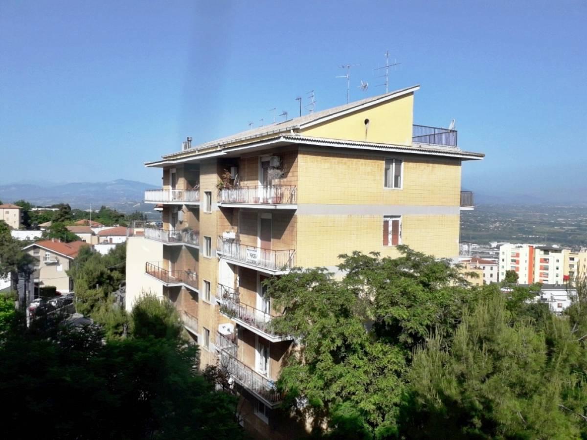 Appartamento in vendita in via madonna degli angeli zona Mad. Angeli-Misericordia a Chieti - 3505232 foto 10