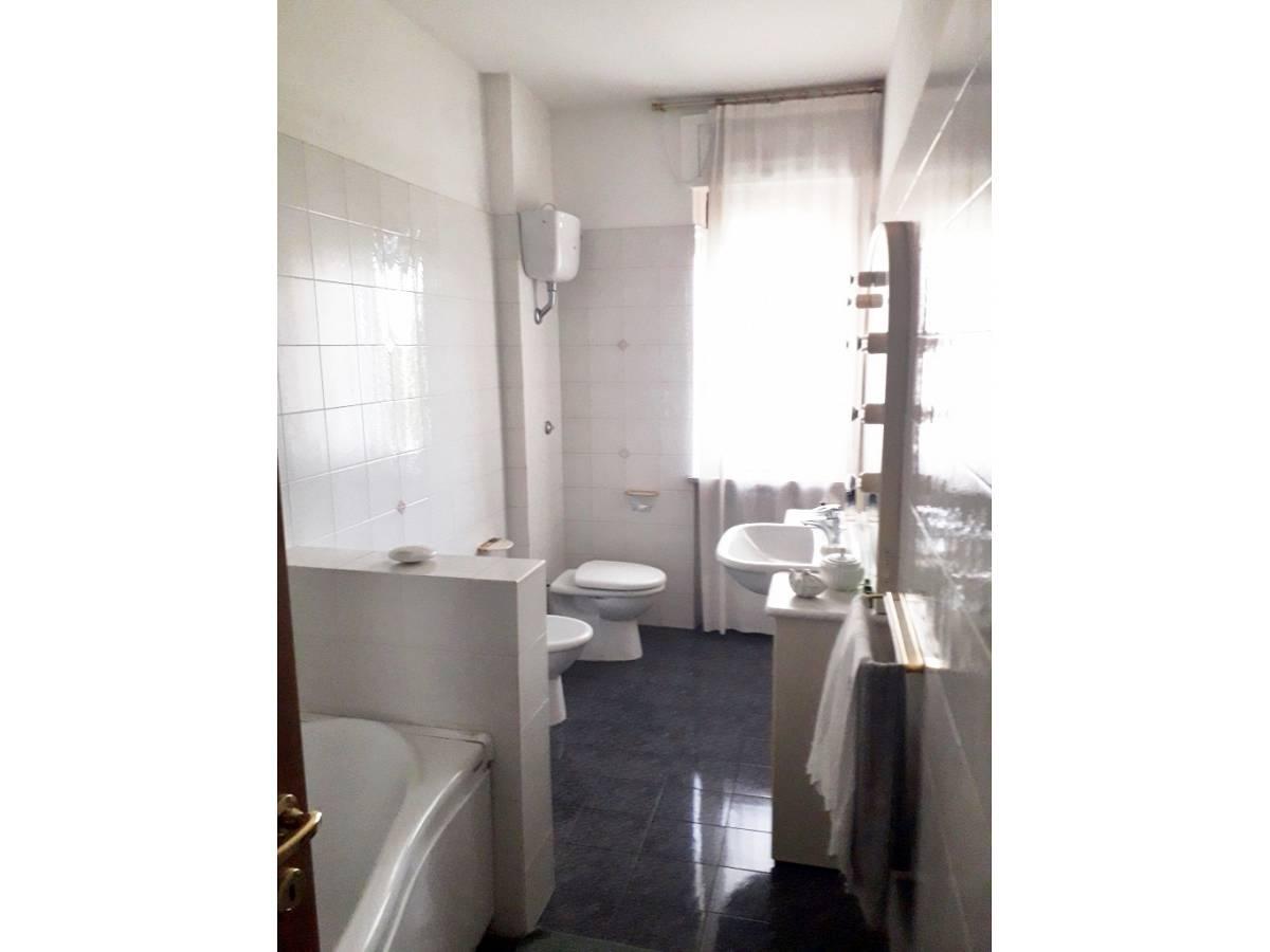 Appartamento in vendita in via madonna degli angeli zona Mad. Angeli-Misericordia a Chieti - 3505232 foto 17