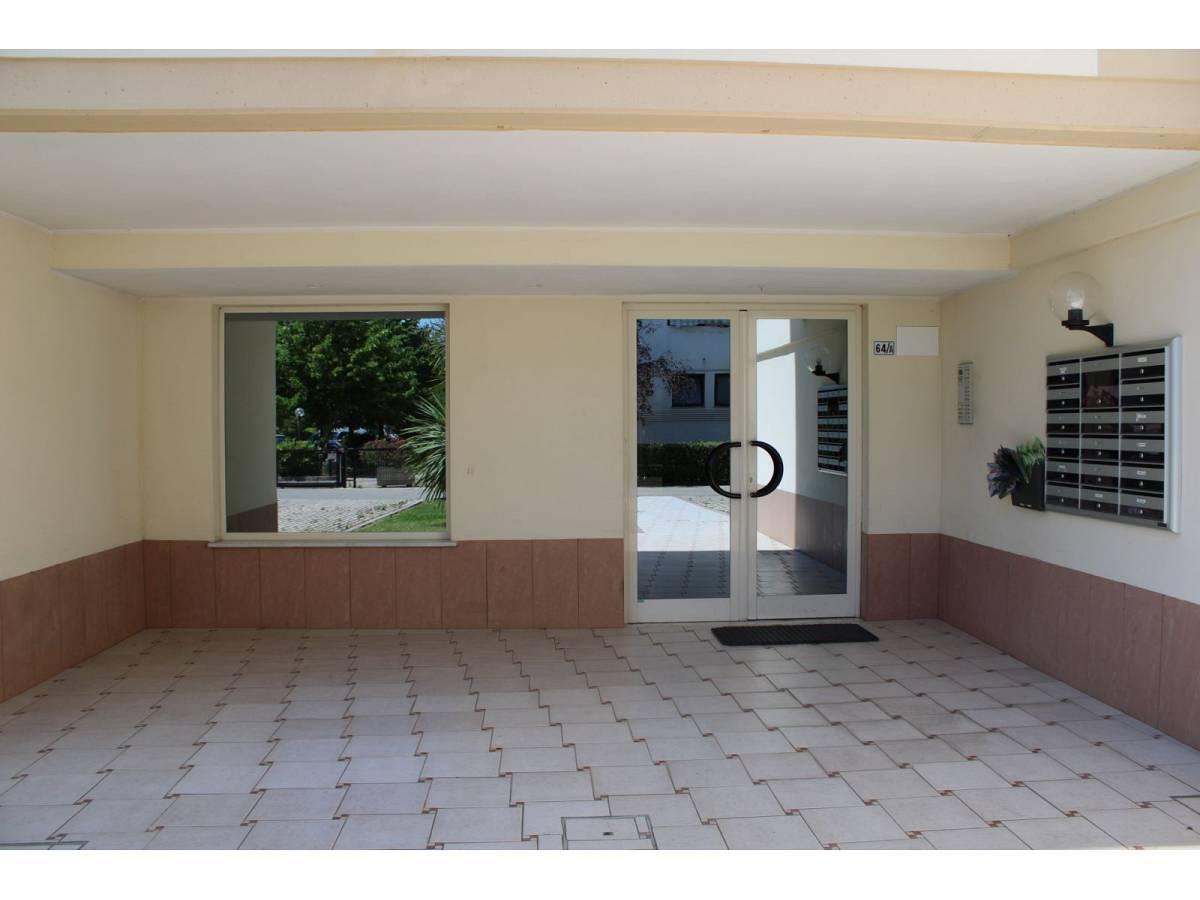 Appartamento in vendita in via cavour 64A zona Sambuceto Centro a San Giovanni Teatino - 1633140 foto 3