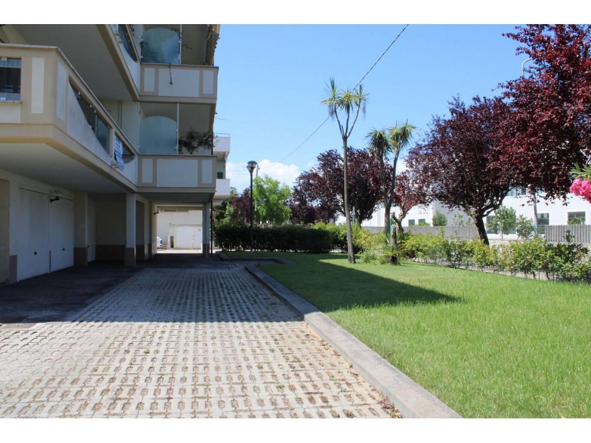 Appartamento in vendita in via cavour 64A zona Sambuceto Centro a San Giovanni Teatino - 1633140 foto 4