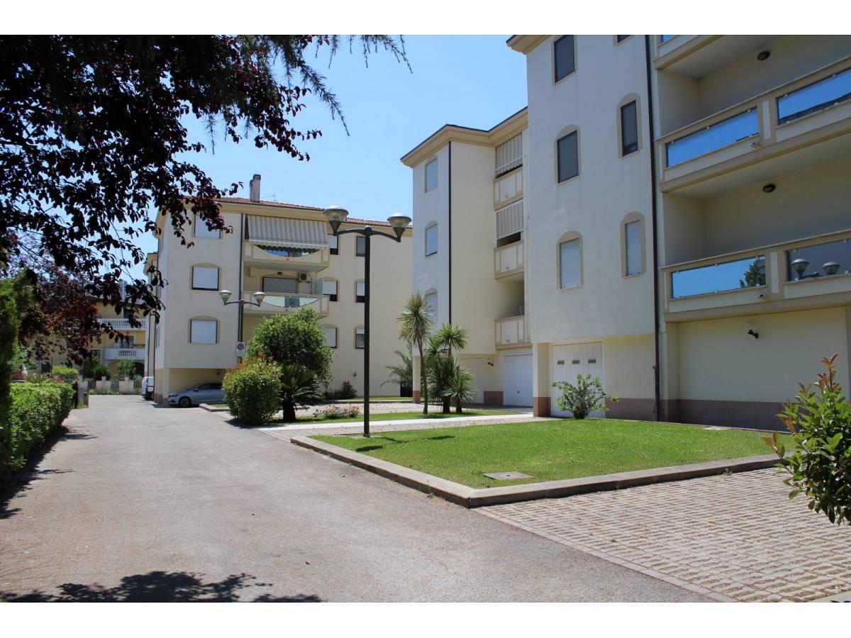 Appartamento in vendita in via cavour 64A zona Sambuceto Centro a San Giovanni Teatino - 1633140 foto 5