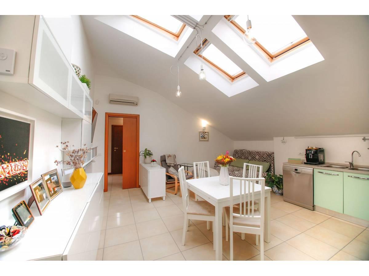 Appartamento in vendita in viale bovio 403 zona Centro - Nord a Pescara - 4050767 foto 1