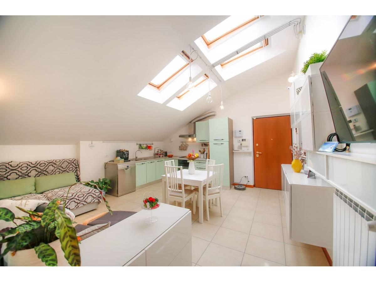 Appartamento in vendita in viale bovio 403 zona Centro - Nord a Pescara - 4050767 foto 2