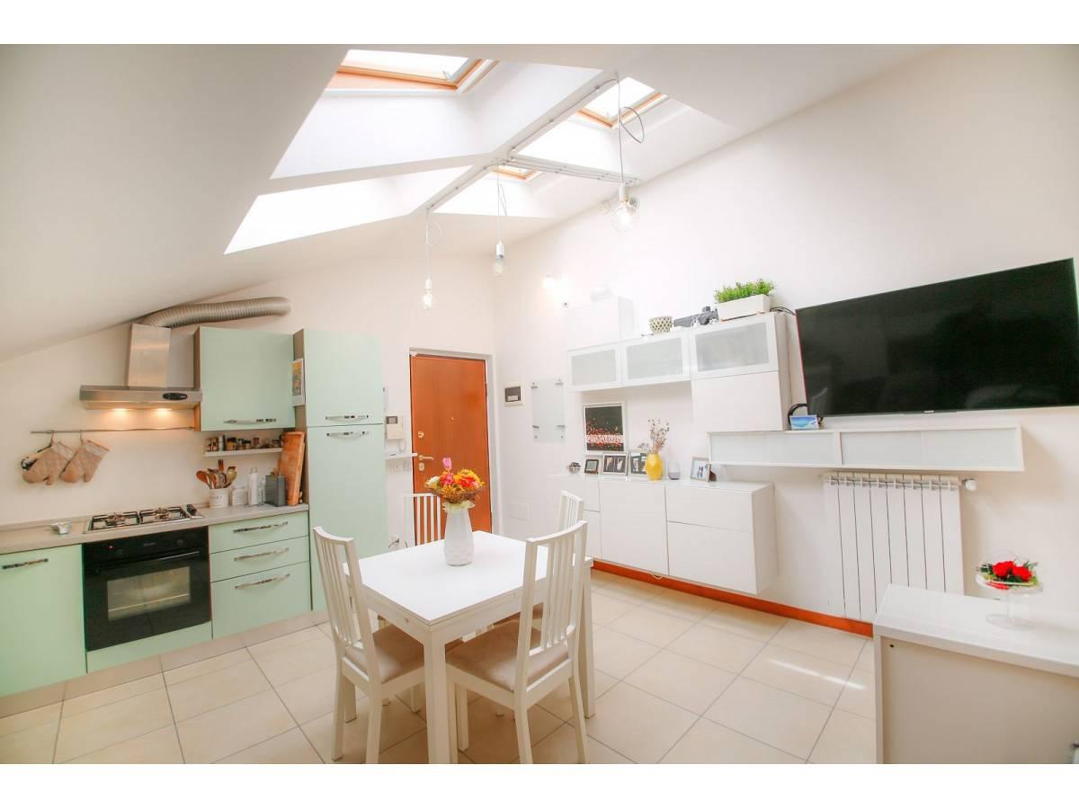 Appartamento in vendita in viale bovio 403 zona Centro - Nord a Pescara - 4050767 foto 3