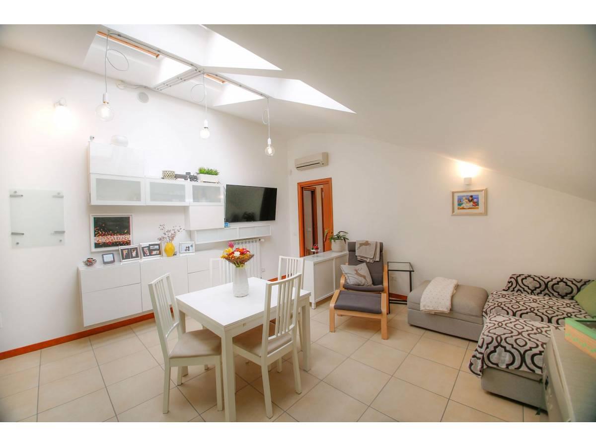 Appartamento in vendita in viale bovio 403 zona Centro - Nord a Pescara - 4050767 foto 4