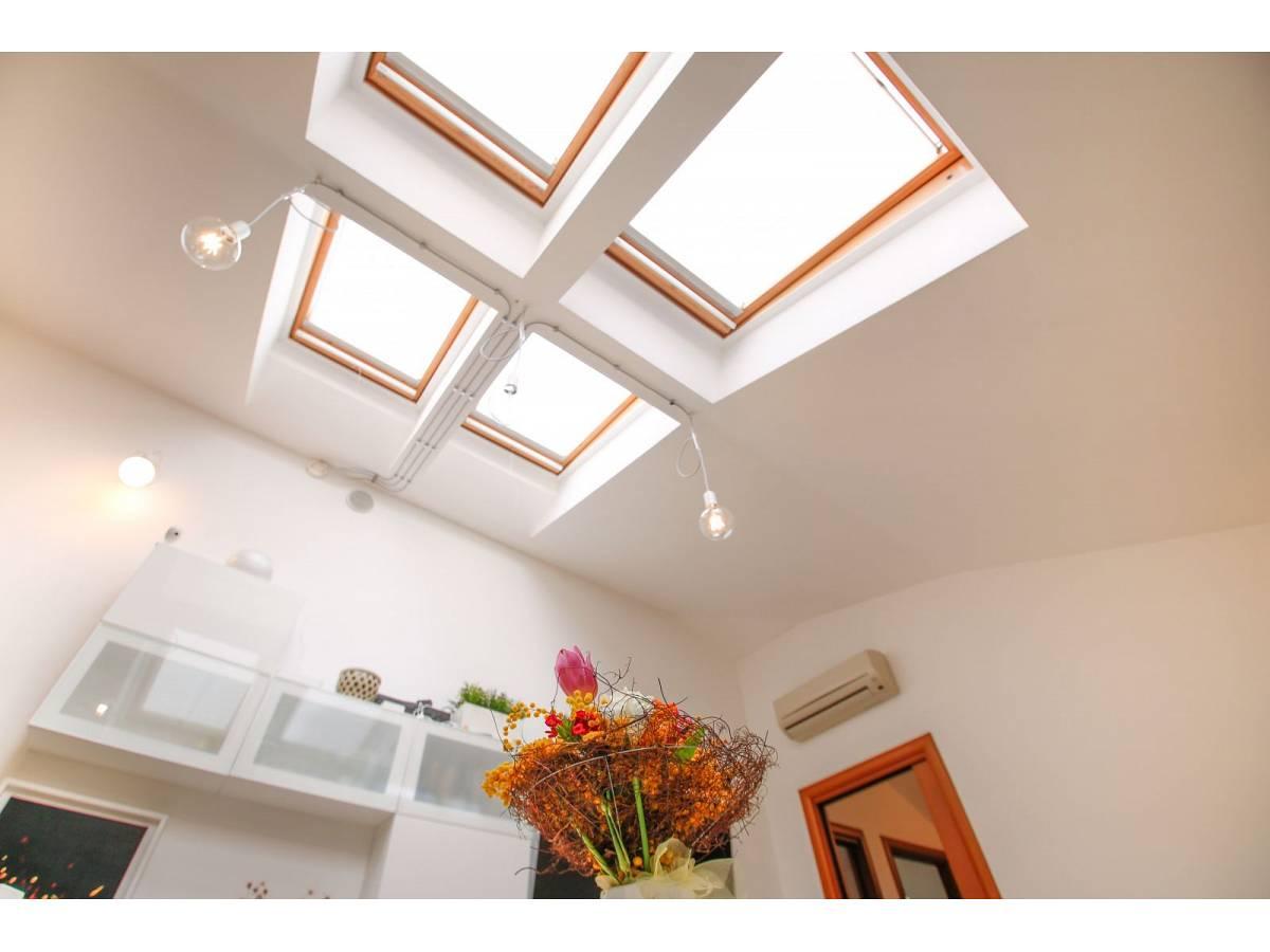 Appartamento in vendita in viale bovio 403 zona Centro - Nord a Pescara - 4050767 foto 5