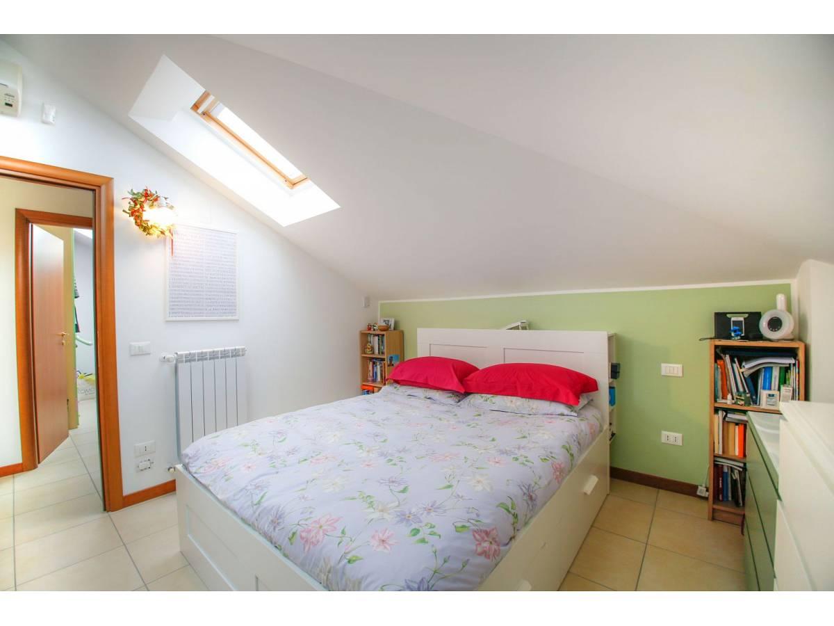 Appartamento in vendita in viale bovio 403 zona Centro - Nord a Pescara - 4050767 foto 7
