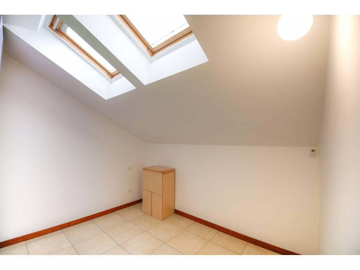 Appartamento in vendita in viale bovio 403 zona Centro - Nord a Pescara - 4050767 foto 8