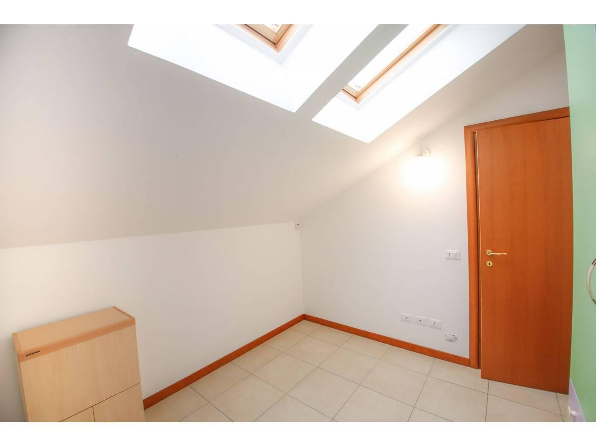 Appartamento in vendita in viale bovio 403 zona Centro - Nord a Pescara - 4050767 foto 9