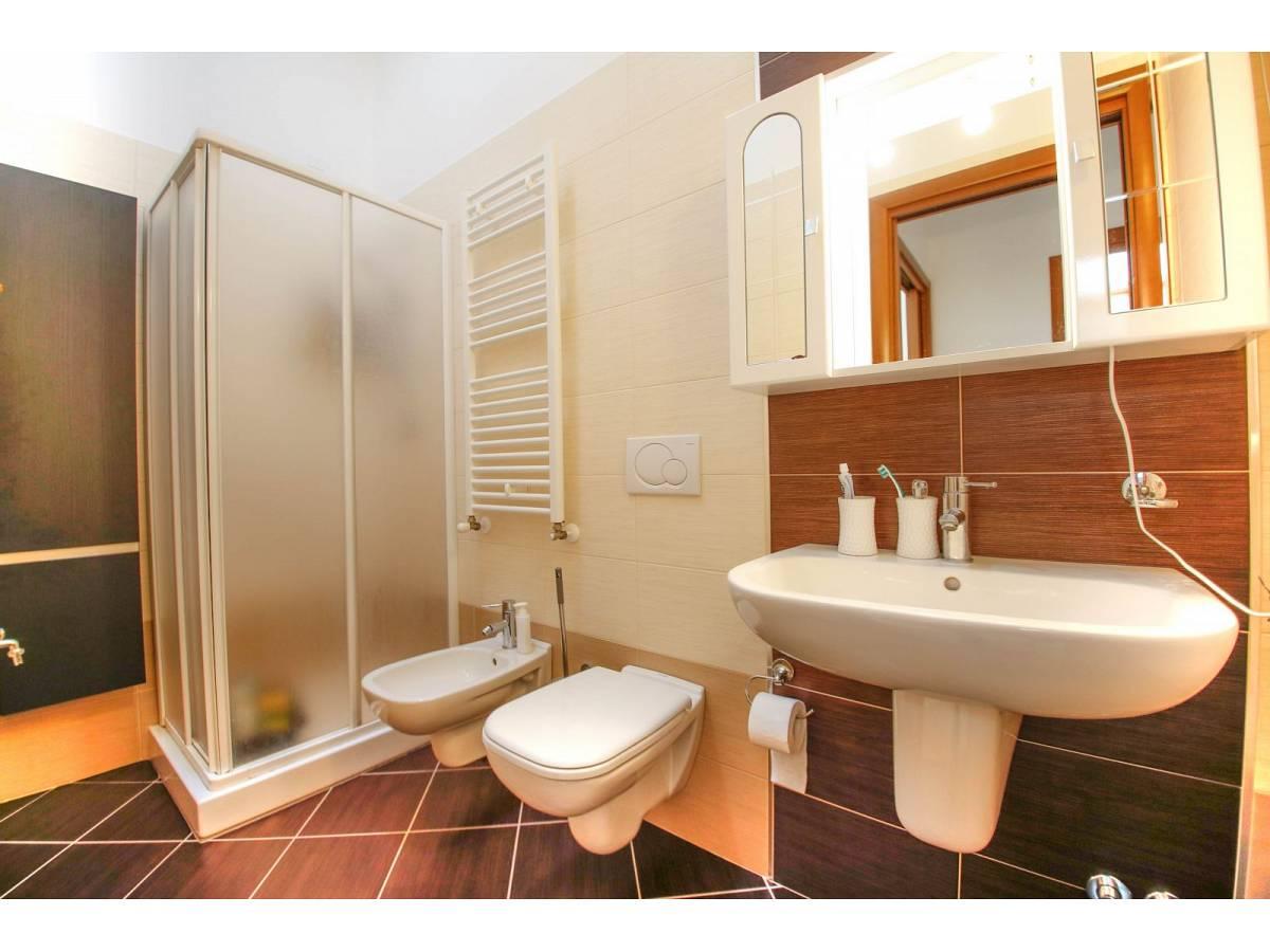 Appartamento in vendita in viale bovio 403 zona Centro - Nord a Pescara - 4050767 foto 10