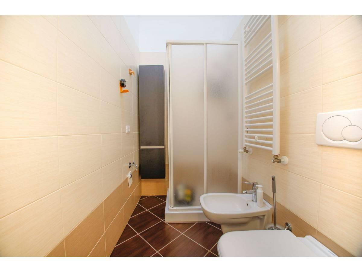 Appartamento in vendita in viale bovio 403 zona Centro - Nord a Pescara - 4050767 foto 11