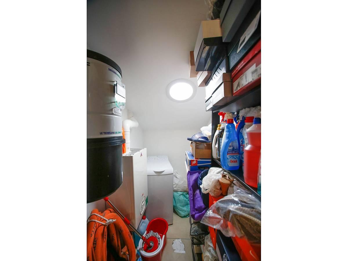 Appartamento in vendita in viale bovio 403 zona Centro - Nord a Pescara - 4050767 foto 12