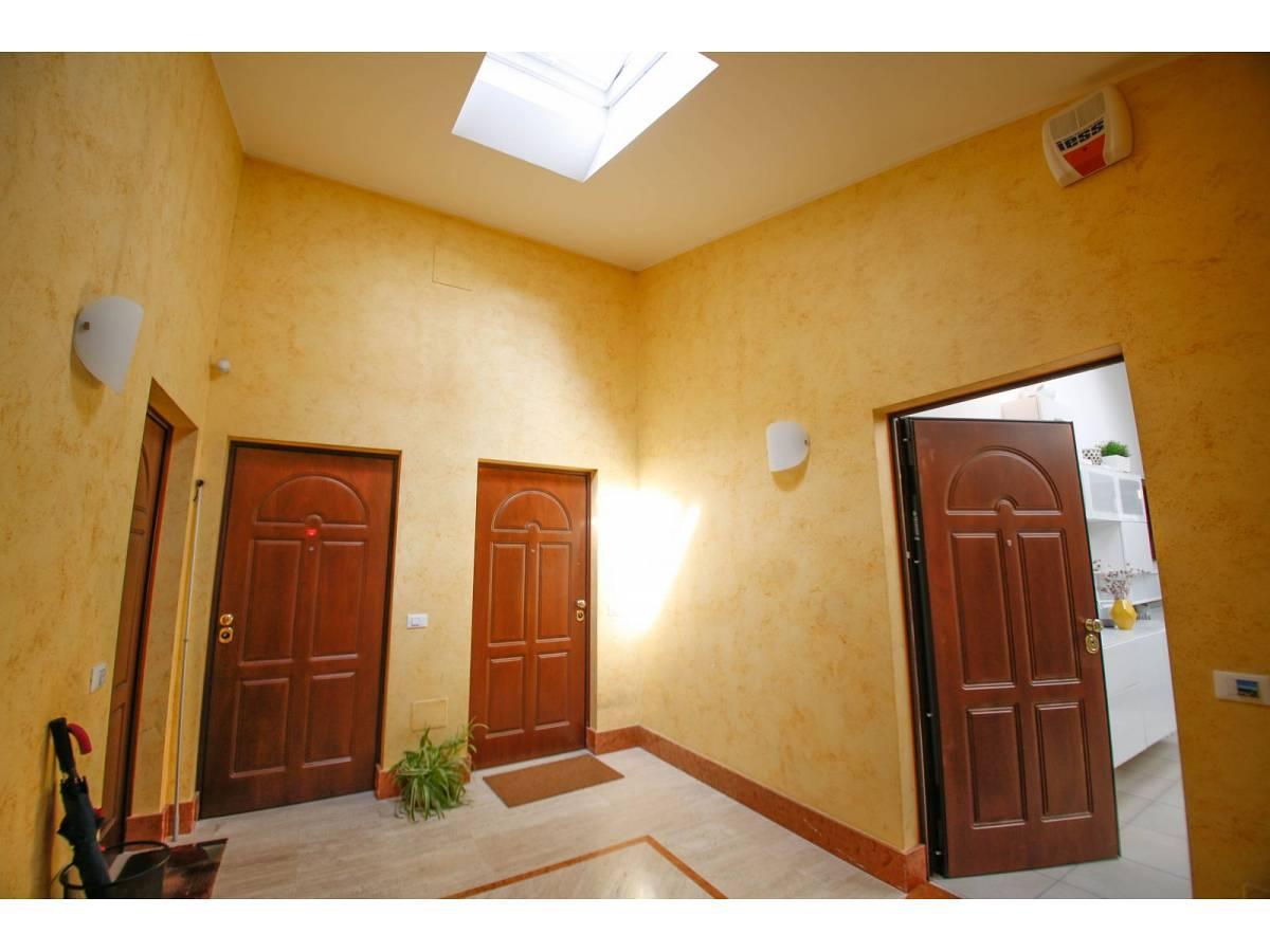 Appartamento in vendita in viale bovio 403 zona Centro - Nord a Pescara - 4050767 foto 13