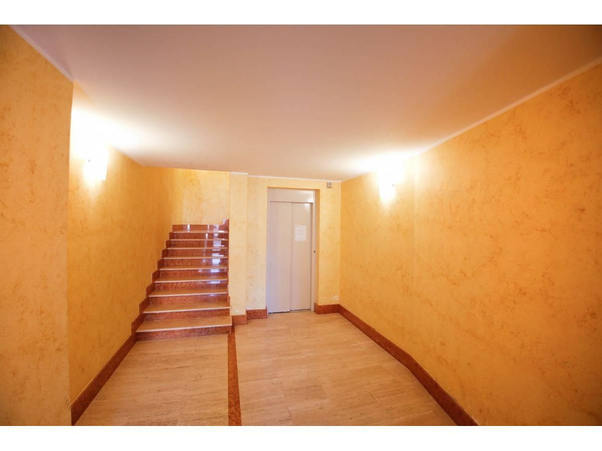 Appartamento in vendita in viale bovio 403 zona Centro - Nord a Pescara - 4050767 foto 14
