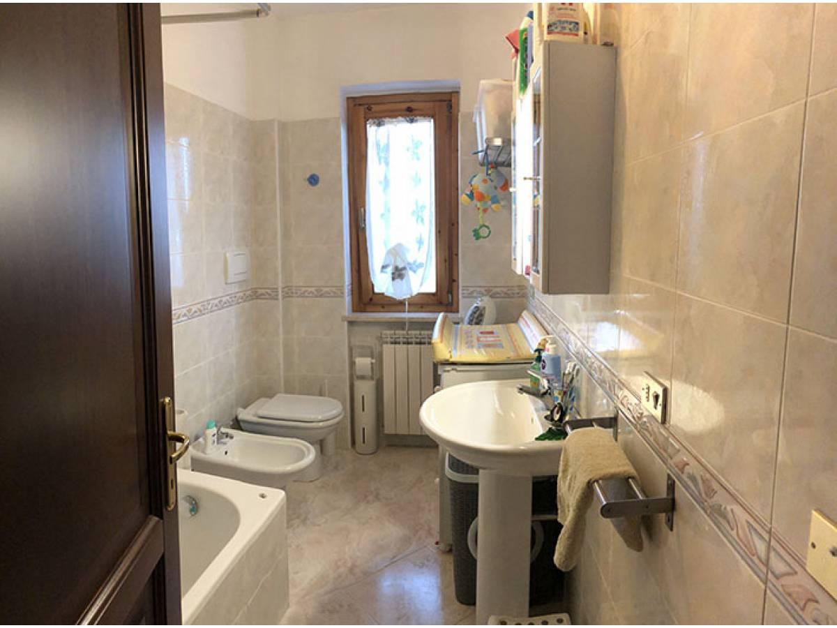 Appartamento in vendita in VIA TERAMO  a Città Sant'Angelo - 2631130 foto 4