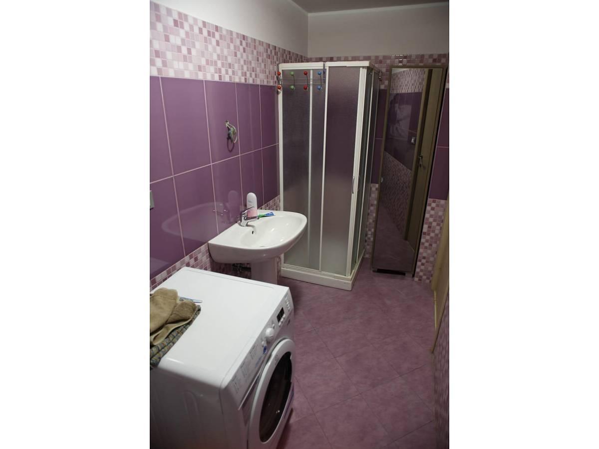 Villa a schiera in vendita in via senna 23  a Montesilvano - 1922419 foto 7