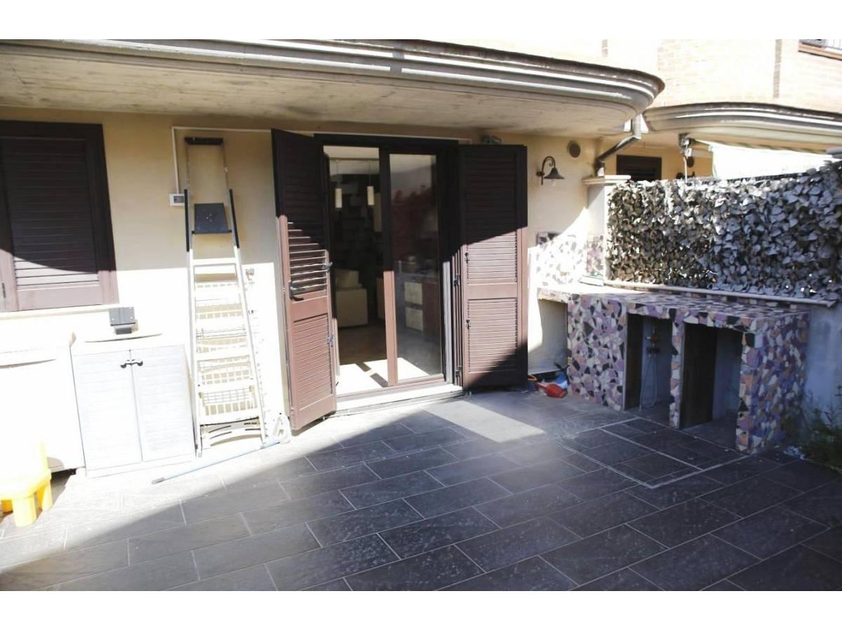 Villa a schiera in vendita in via senna 23  a Montesilvano - 1922419 foto 8