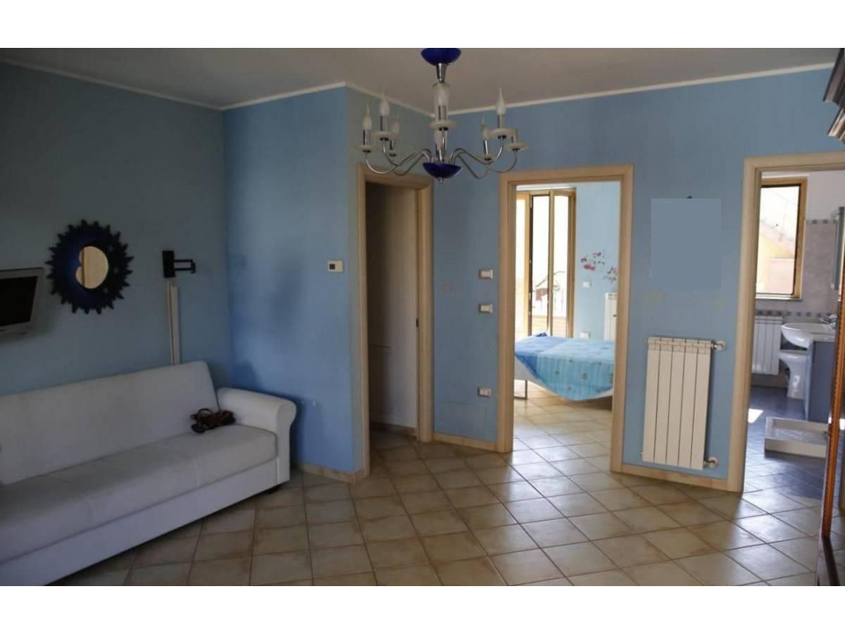 Villa a schiera in vendita in via senna 23  a Montesilvano - 1922419 foto 10