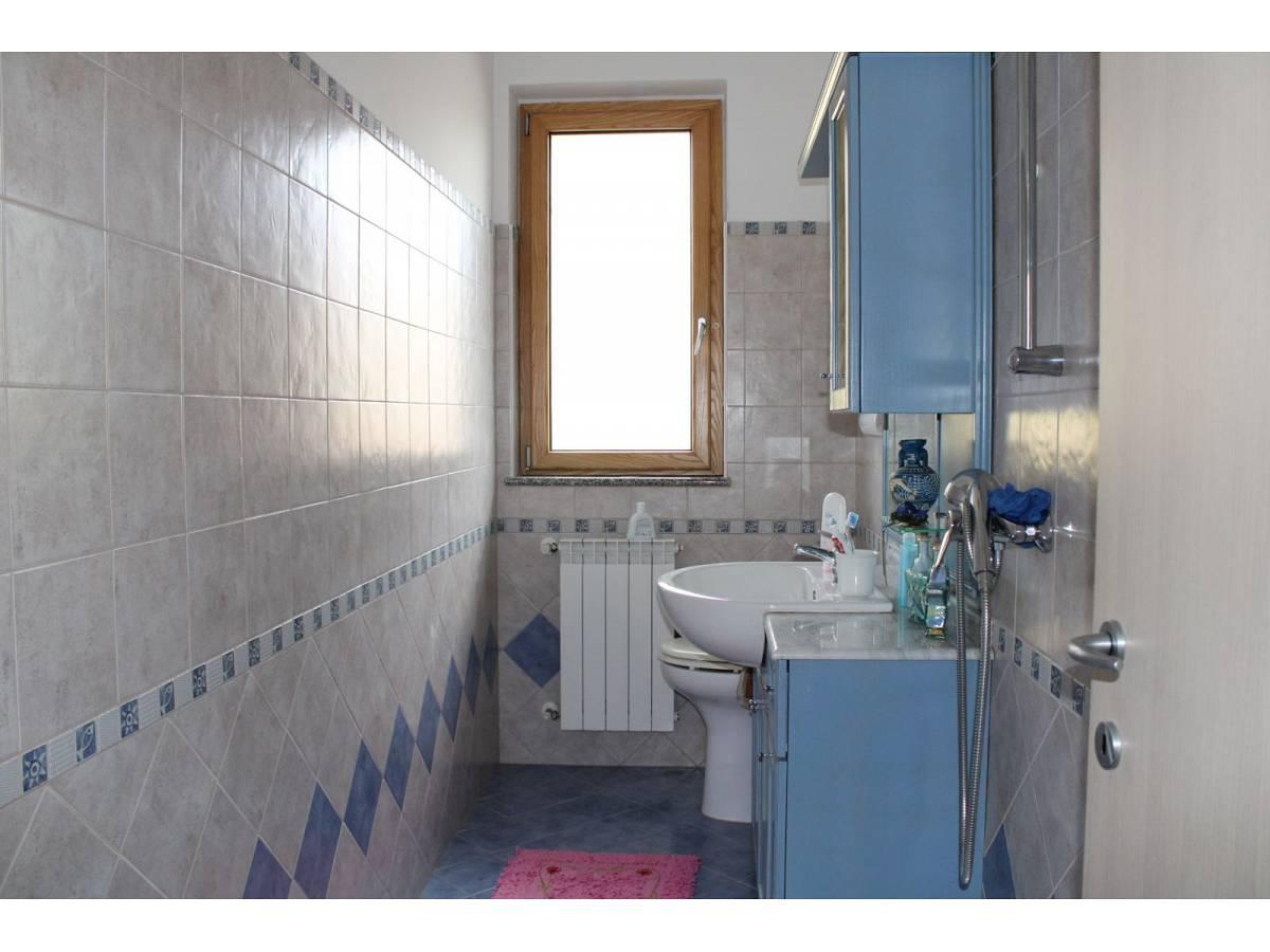 Villa a schiera in vendita in via senna 23  a Montesilvano - 1922419 foto 17