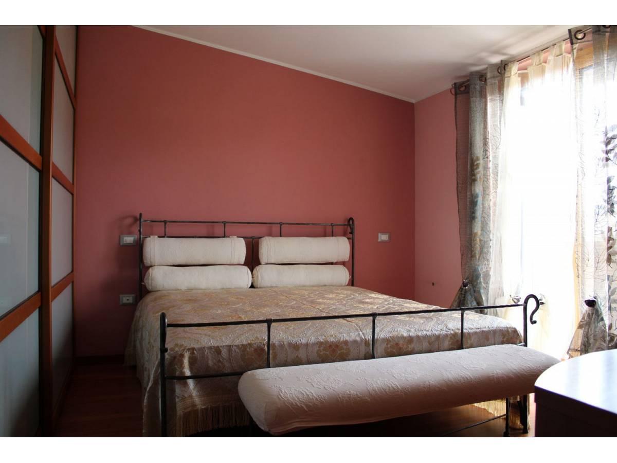 Villa a schiera in vendita in via senna 23  a Montesilvano - 1922419 foto 18