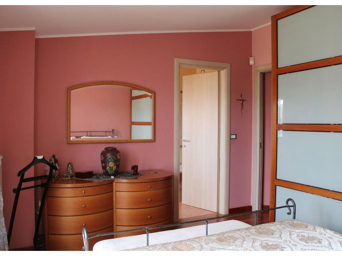 Villa a schiera in vendita in via senna 23  a Montesilvano - 1922419 foto 19