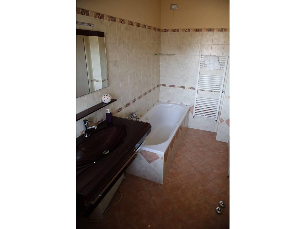 Villa a schiera in vendita in via senna 23  a Montesilvano - 1922419 foto 25
