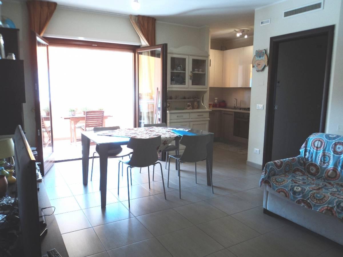 Appartamento in vendita in  zona Tiburtina - S. Donato a Pescara - 1845609 foto 1