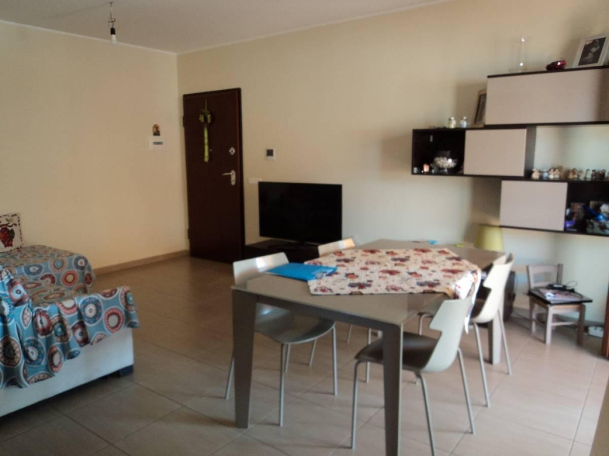 Appartamento in vendita in  zona Tiburtina - S. Donato a Pescara - 1845609 foto 3