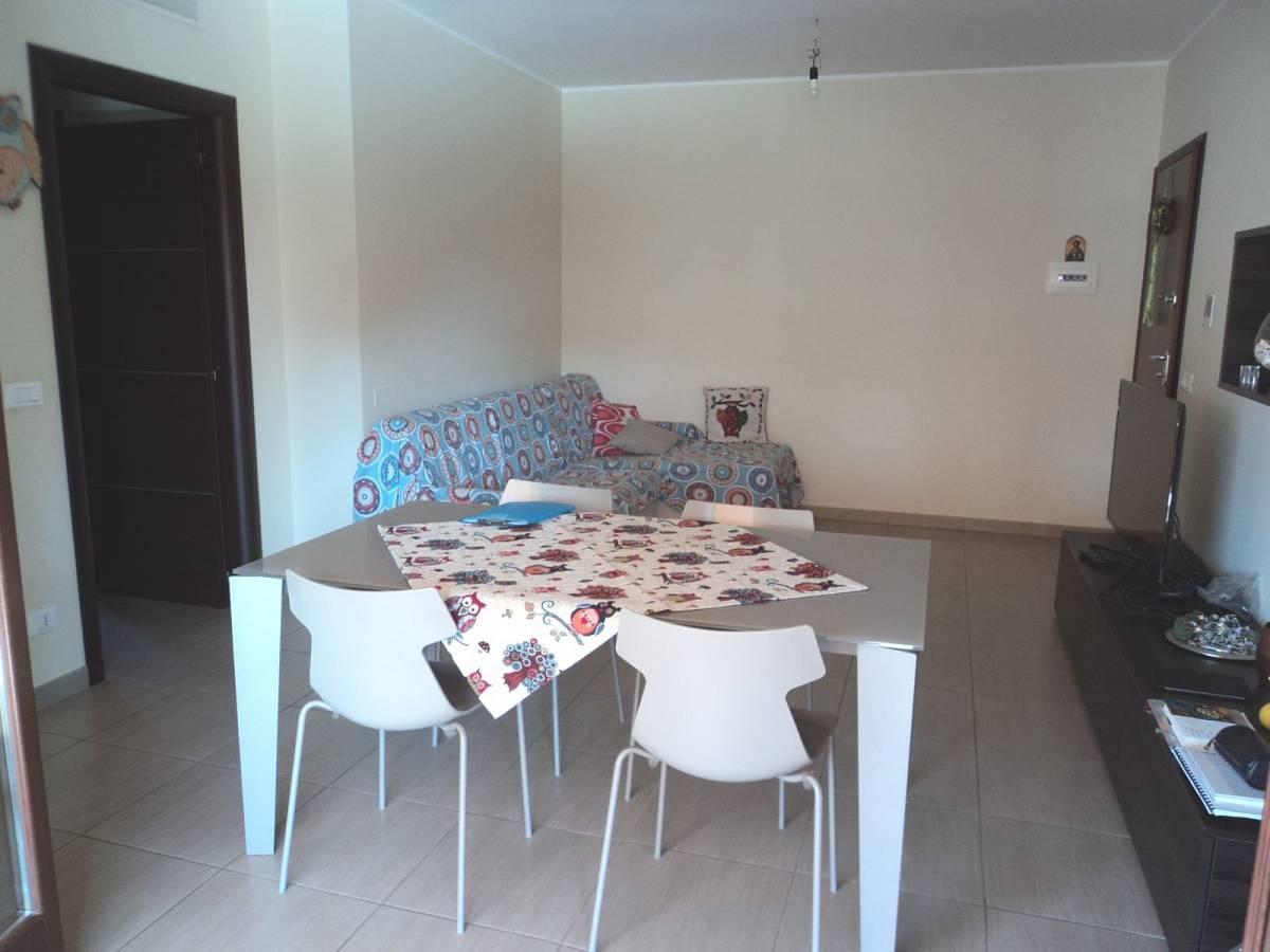Appartamento in vendita in  zona Tiburtina - S. Donato a Pescara - 1845609 foto 4