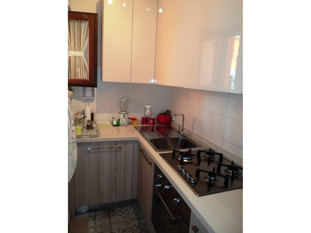 Appartamento in vendita in  zona Tiburtina - S. Donato a Pescara - 1845609 foto 5