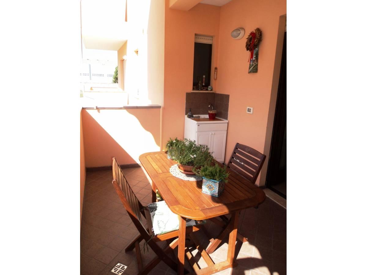 Appartamento in vendita in  zona Tiburtina - S. Donato a Pescara - 1845609 foto 6