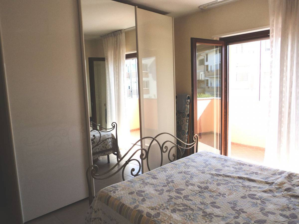 Appartamento in vendita in  zona Tiburtina - S. Donato a Pescara - 1845609 foto 8