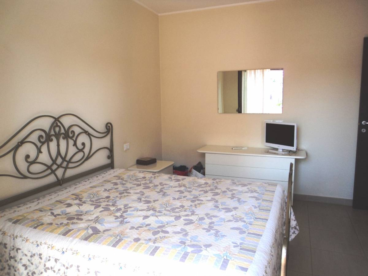 Appartamento in vendita in  zona Tiburtina - S. Donato a Pescara - 1845609 foto 10