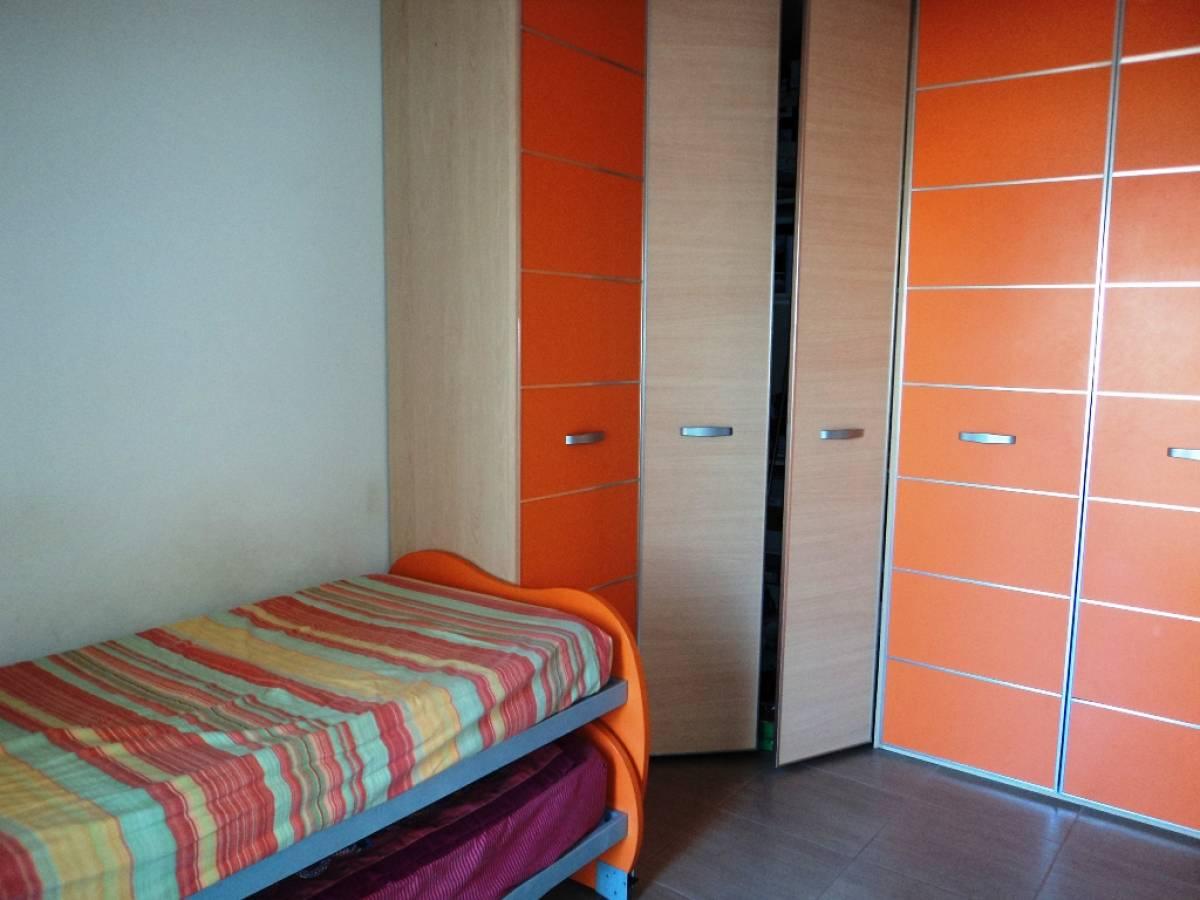 Appartamento in vendita in  zona Tiburtina - S. Donato a Pescara - 1845609 foto 12