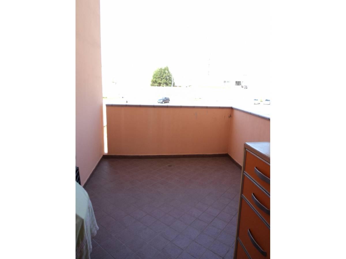 Appartamento in vendita in  zona Tiburtina - S. Donato a Pescara - 1845609 foto 13