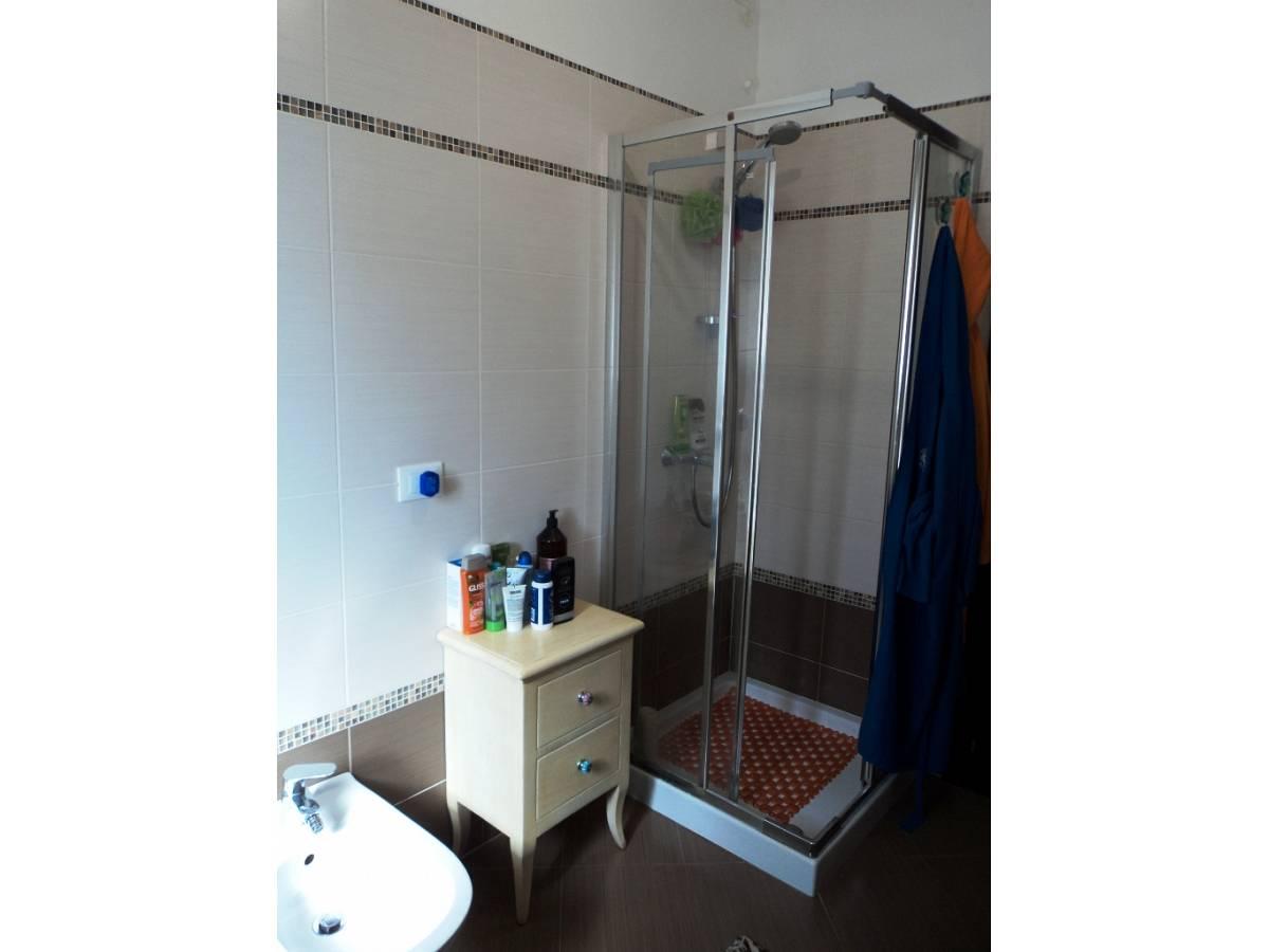 Appartamento in vendita in  zona Tiburtina - S. Donato a Pescara - 1845609 foto 14