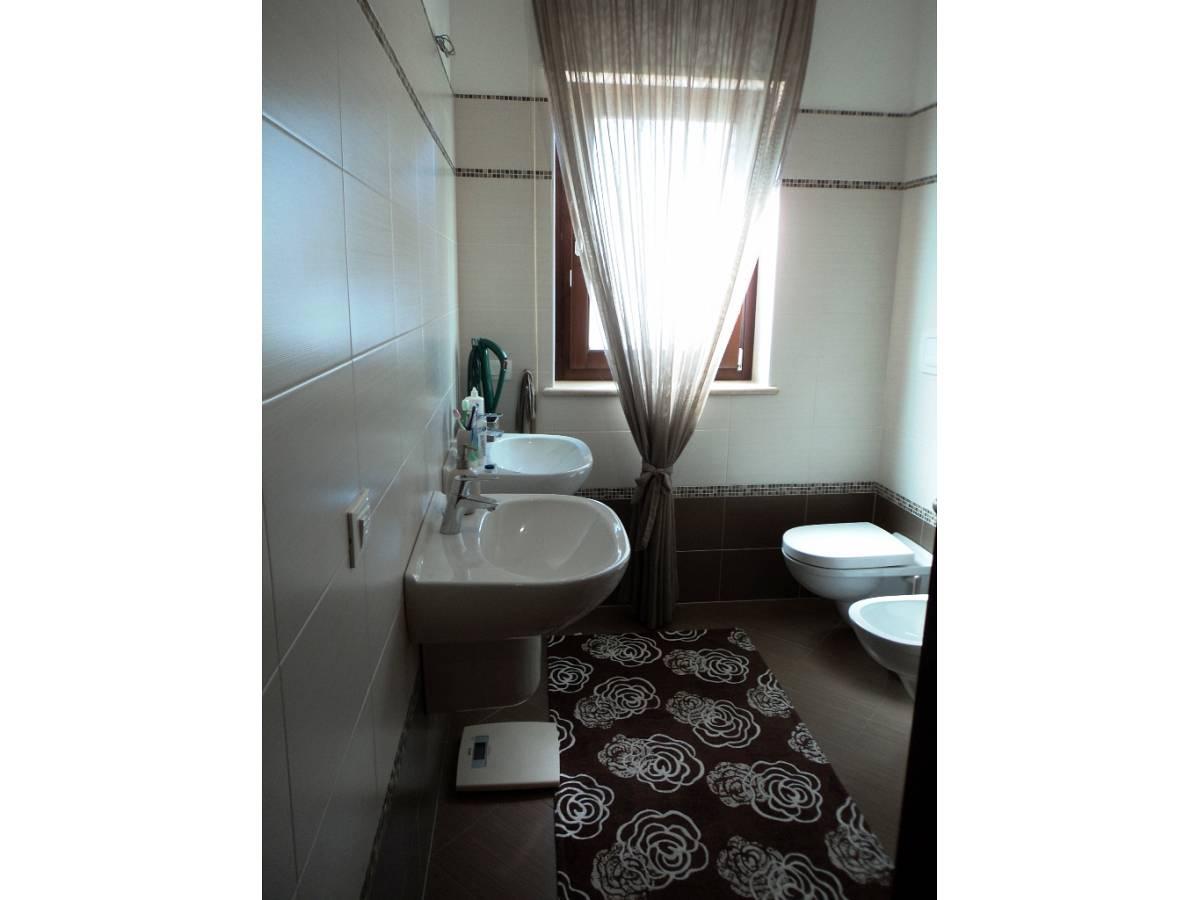 Appartamento in vendita in  zona Tiburtina - S. Donato a Pescara - 1845609 foto 15