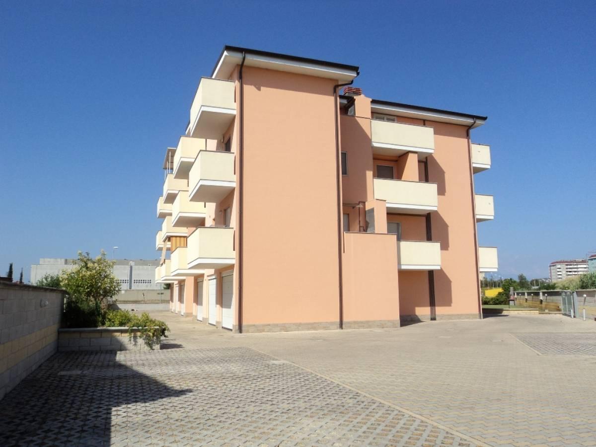 Appartamento in vendita in  zona Tiburtina - S. Donato a Pescara - 1845609 foto 17