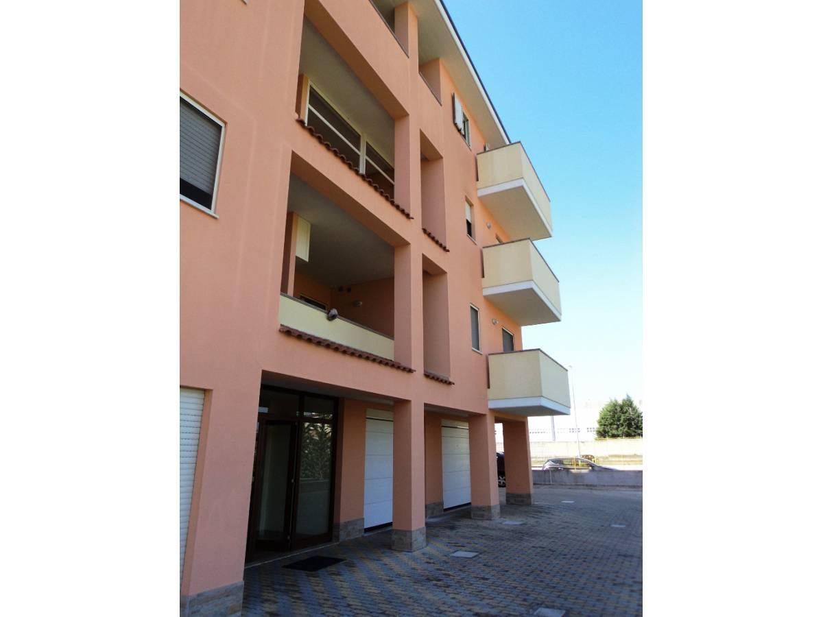 Appartamento in vendita in  zona Tiburtina - S. Donato a Pescara - 1845609 foto 18