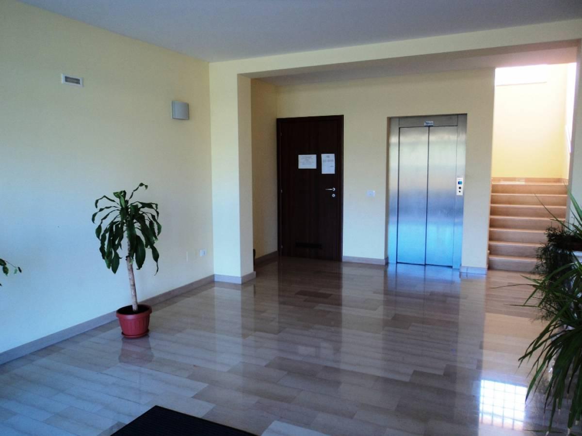 Appartamento in vendita in  zona Tiburtina - S. Donato a Pescara - 1845609 foto 19