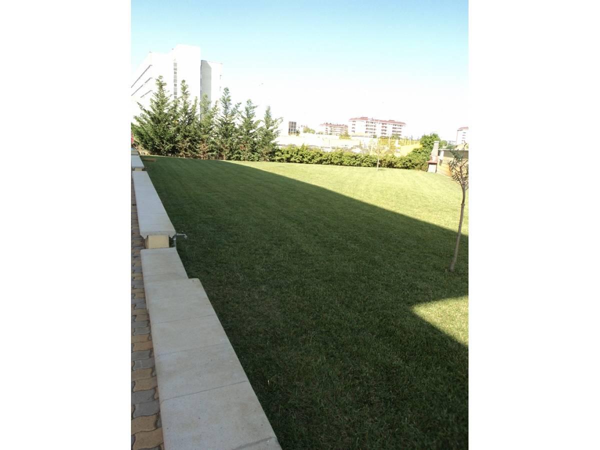 Appartamento in vendita in  zona Tiburtina - S. Donato a Pescara - 1845609 foto 20