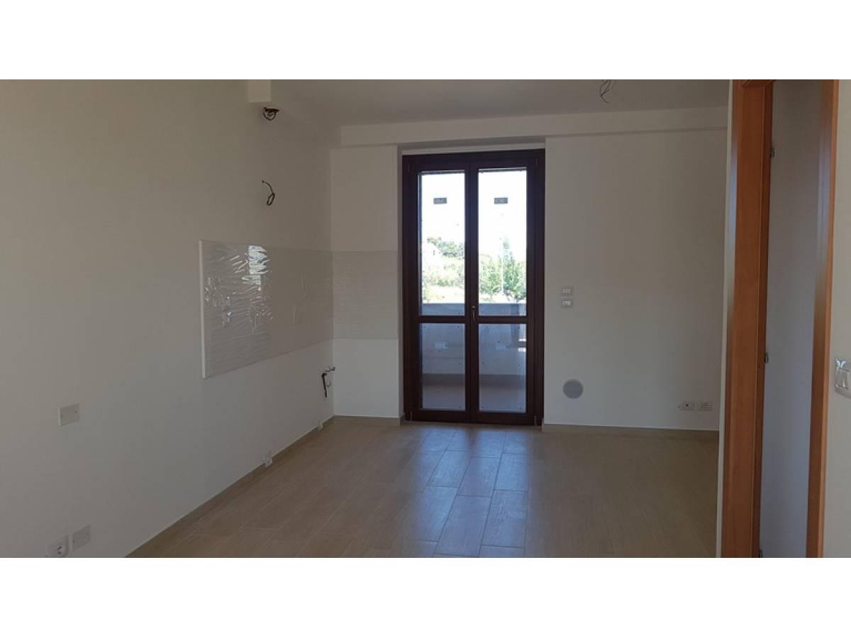 Appartamento in vendita in Via Calvino  a Spoltore - 8679132 foto 1