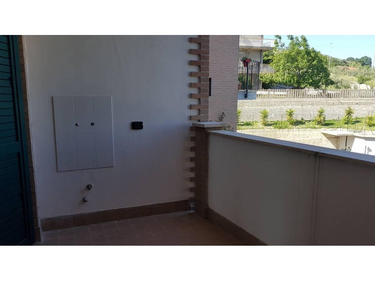 Appartamento in vendita in Via Calvino  a Spoltore - 8679132 foto 2
