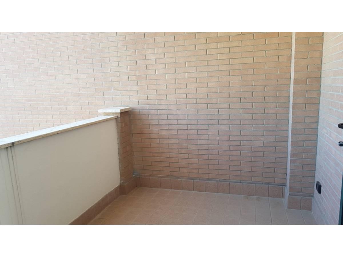 Appartamento in vendita in Via Calvino  a Spoltore - 8679132 foto 3