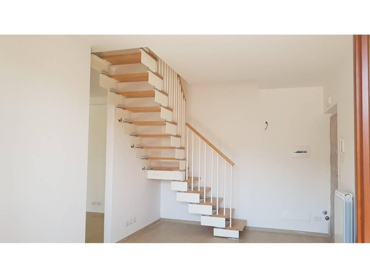 Appartamento in vendita in Via Calvino  a Spoltore - 8679132 foto 4