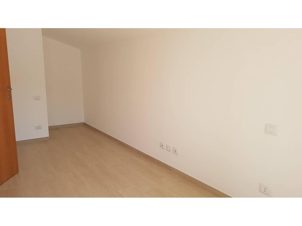 Appartamento in vendita in Via Calvino  a Spoltore - 8679132 foto 6
