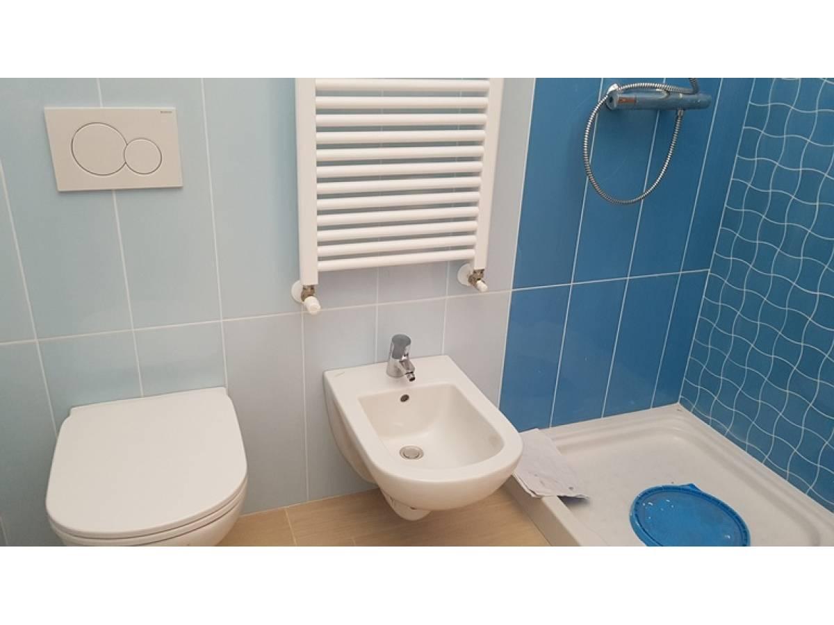 Appartamento in vendita in Via Calvino  a Spoltore - 8679132 foto 7