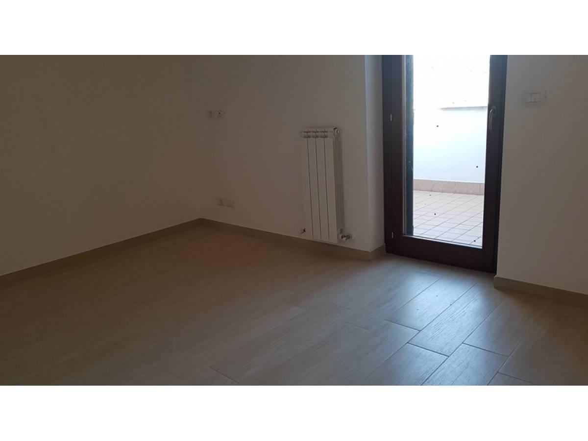 Appartamento in vendita in Via Calvino  a Spoltore - 8679132 foto 8