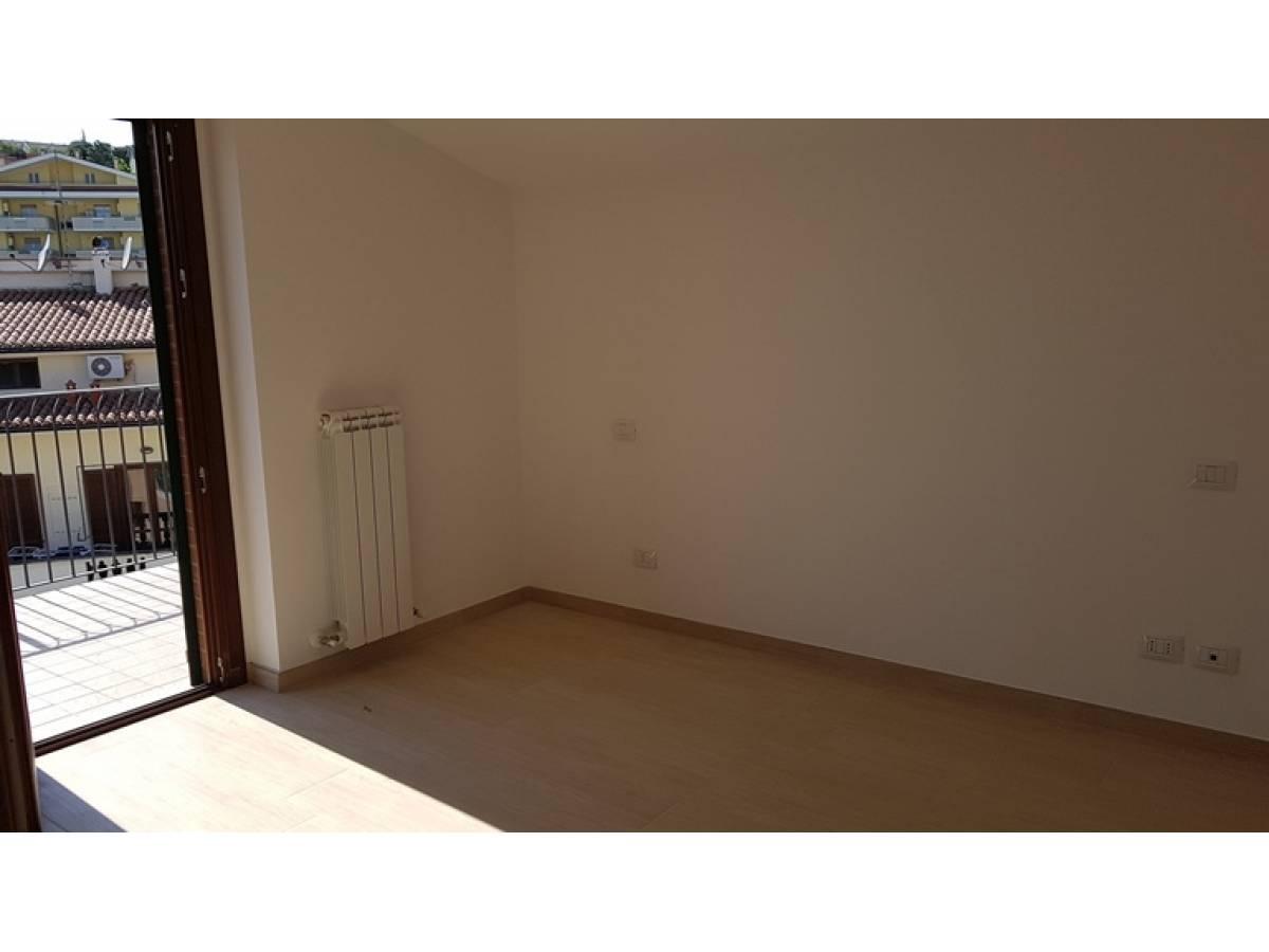 Appartamento in vendita in Via Calvino  a Spoltore - 8679132 foto 9