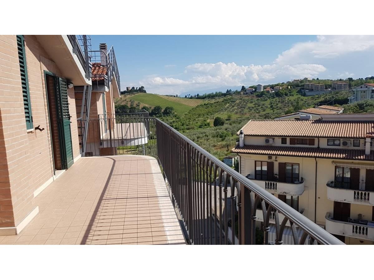 Appartamento in vendita in Via Calvino  a Spoltore - 8679132 foto 10